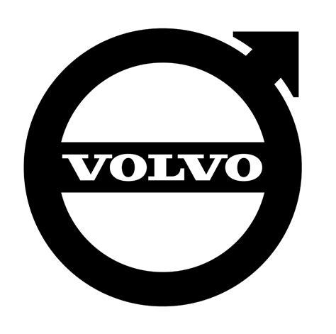 volvo logo png volvo logo png transparent background famous logos