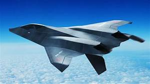 TOP 10 Best Fighters (Aircraft) In The World 2017 ...