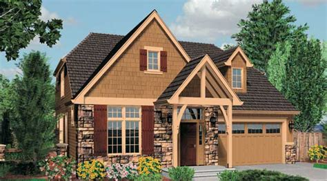 The Home Designers by Fleetwood 5240 3 Bedrooms And 2 Baths The House Designers