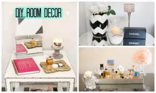 Diy Bedroom Ideas Diy Room Decor Affordable Room Decorations