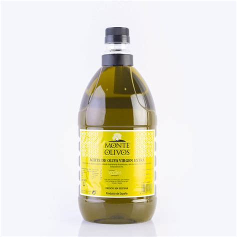 oil 2l andalusian olive
