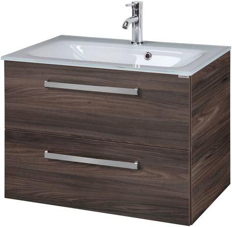 Waschtisch Mit Unterschrank 60 Cm Breit Ikea by Waschtisch Mit Unterschrank 60 Cm Breit Ikea Unterschrank