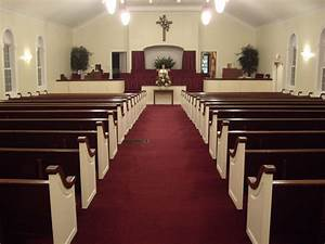 Quotes About Church Pews  19 Quotes