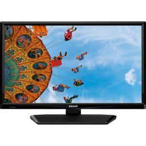 Melhores Preços TV led 24 polegadas