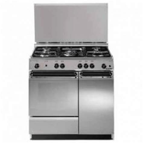 price of cooking range elba 58 x 820 price specifications features reviews comparison compare india news18
