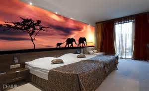 schlafzimmer afrika willkommen in afrika fototapete für schlafzimmer schlafzimmer tapeten fototapeten fixar de