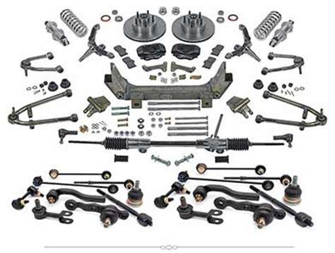 leyland spare parts leyland truck parts ashok leyland