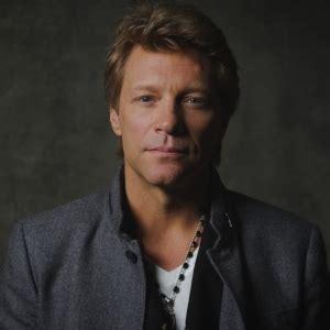 Jon Bon Jovi Worth Biography Quotes Wiki Assets