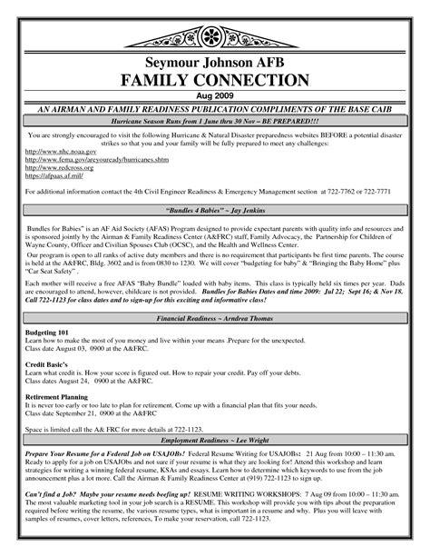 resume exles templates 10 best resume exles templates best 10 printable resume