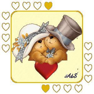 Festeggiare gli anniversari di matrimonio con le frasi oppure inviali tramite messaggio whatsapp o tramite sms. Anniversario di Matrimonio   Anniversario di matrimonio, Anniversario, Anniversari