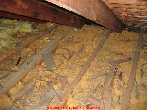 fiberglass hazards fiberglass insulation particles  air