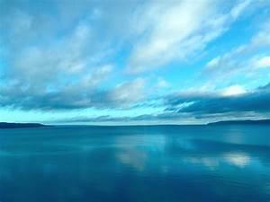 Bilder Vom Himmel : kostenloses foto himmel v ttern lake blau natur kostenloses bild auf pixabay 966673 ~ Buech-reservation.com Haus und Dekorationen