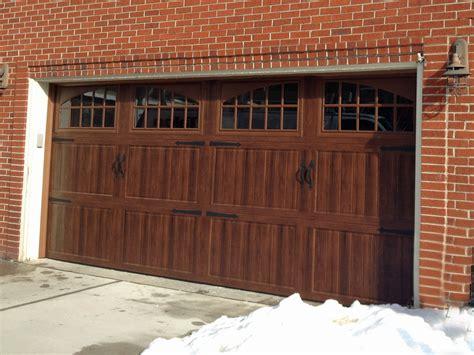 Amarr Doors & Carriage Court. Toyota Tacoma 4 Door. Chimney Cleanout Door. Front Door Wood. Baldwin Door Knobs. Golf Club Rack For Garage. Garage Doors Winchester Va. Dog Door Sliding Glass. Sliding Barn Doors Diy