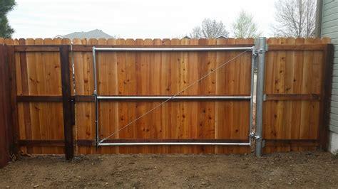 Alpine Fence Of Colorado, Llc