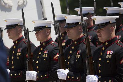 combat engineer marines enlisted job description