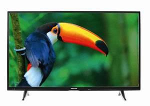 Smart Tv 55 Zoll Angebote : medion life x18112 55 zoll ultra hd smart tv fernseher im angebot bei aldi nord kw 52 ab ~ Yasmunasinghe.com Haus und Dekorationen