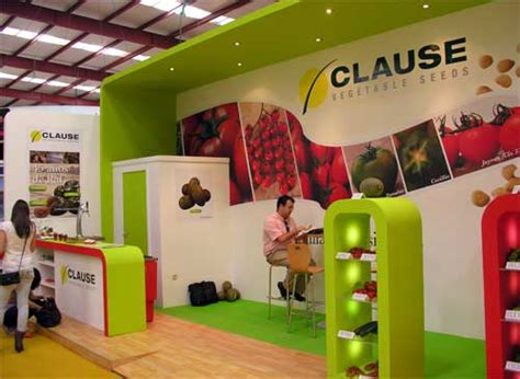stage chambre agriculture seedquest central information website for the global