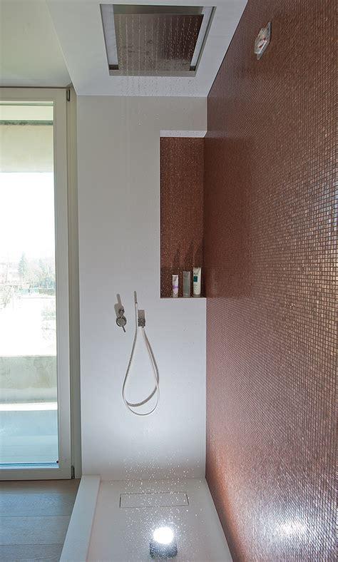 vasche corian docce vasche corian 09 gioliarreda
