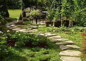 Garten Planen Beispiele : garten planen beispiele haloring ~ Lizthompson.info Haus und Dekorationen