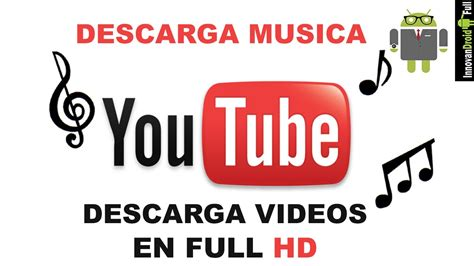 descargar tube net para android 2.3.4