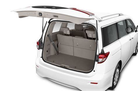 nissan quest 2013 nissan quest reviews and rating motor trend