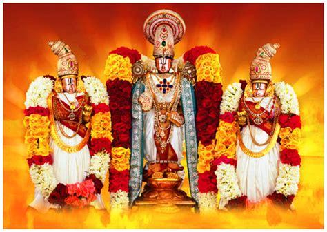 lord venkateswara images hd p