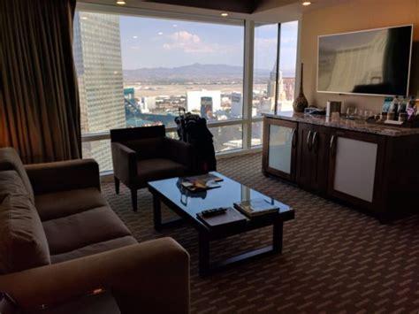 Picture Of Aria Resort & Casino, Las