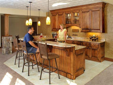 Marvelous Modern U Shaped Kitchen Design Feats Nice