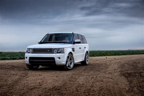 cars range rover wallpaper allwallpaperin  pc en