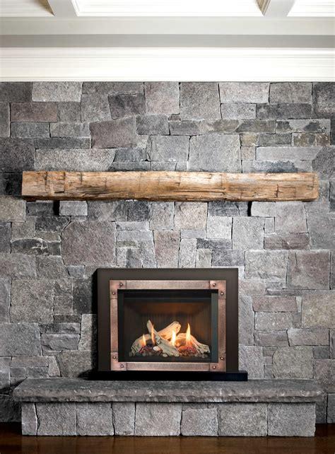 Kaminofen Shop by Gas Inserts Bellevue Fireplace Shop