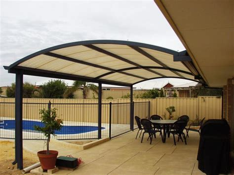 ideas for patio covers bloombety unique cover patio ideas cover patio ideas