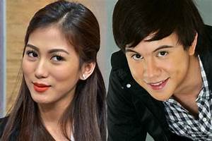 "Does Arjo Atayde Plans To Court Alex Gonzaga After ""Pure ..."