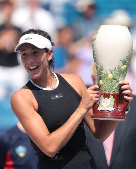 Simona Halep Garbiñe Muguruza live scores - Simona Halep vs Garbiñe Muguruza results - Roland Garros
