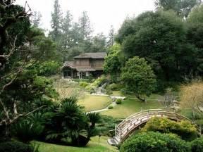 Creative Tops Les Plaisirs Du Jardin by Top 10 Des Plus Beaux Jardins Du Monde Selon Les Experts