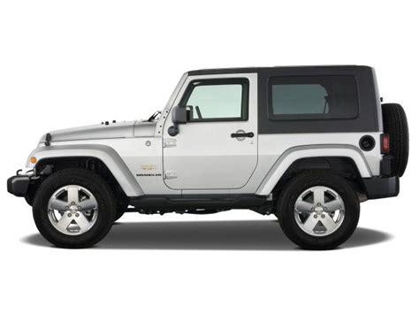 silver jeep 2 door silver jeep wrangler sahara 2 door with hard top jeep