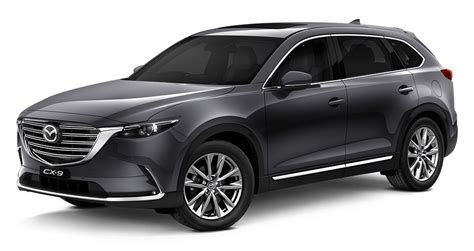 mazda suv cool family size cars with best gas mileage autos post