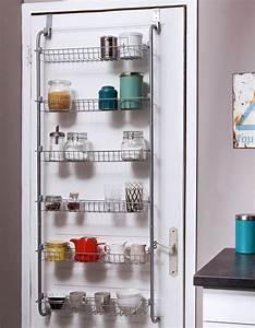 Meuble Pour Petit Espace : optimiser les petits espaces maison design ~ Premium-room.com Idées de Décoration