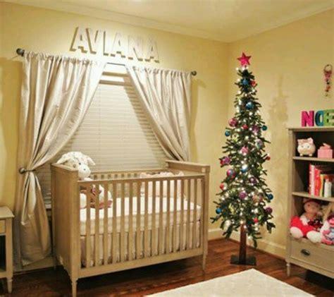 décorer la chambre de bébé 10 objets rigolos à demander au père noël pour décorer la