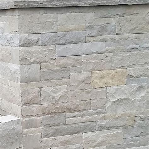 wisconsia tile wisconsin grey wallstone orijin