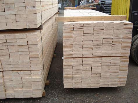 OakLand s.r.o.   Filakovo   Mežistrāde/koku gāšana/treilēšana   Kurināmais   Ražotājs ...