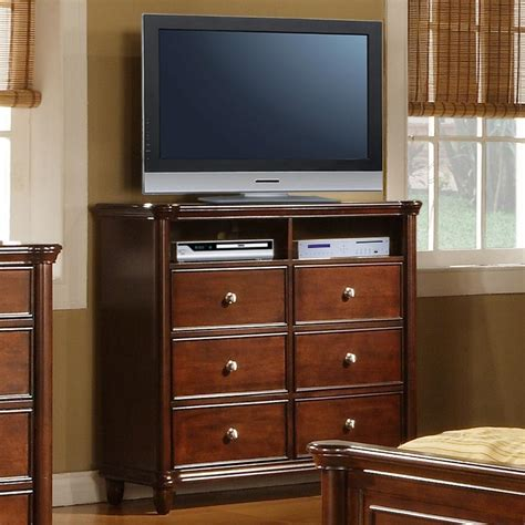 hamilton traditional bedroom tv stand dream home
