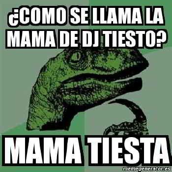 Memes De Dj - memes dj los mejores memes de djs actual dj