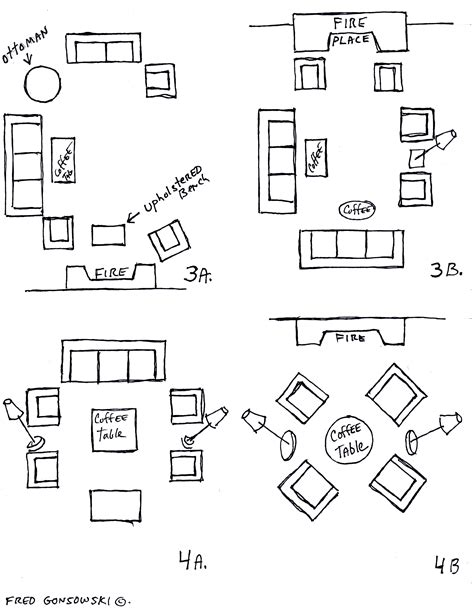 livingroom layouts arranging living room furniture so sofas to chairs like the pros do fred gonsowski