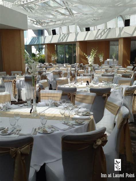 Beige Wedding Decor - 17 best images about brown wedding inspiration on