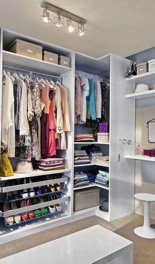 best 20 rangement dressing ideas on le pax armoire a chaussure ikea and dressing