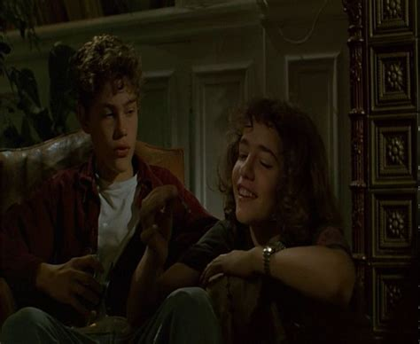 jacques doillon le jeune werther le jeune werther young werther 1993 avaxhome