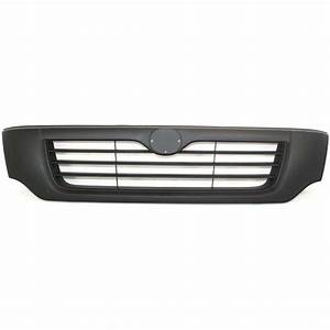 Grille For 98