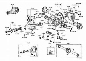 1985 Honda Vt700 Wiring Diagram  Honda  Auto Wiring Diagram