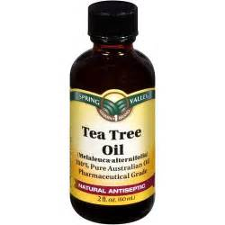 Pictures of Is Tea Tree Oil