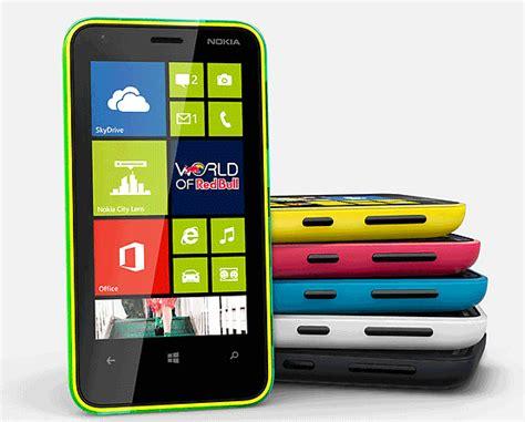 nokia lumia 620 smartphone review beponsel gadget reviews